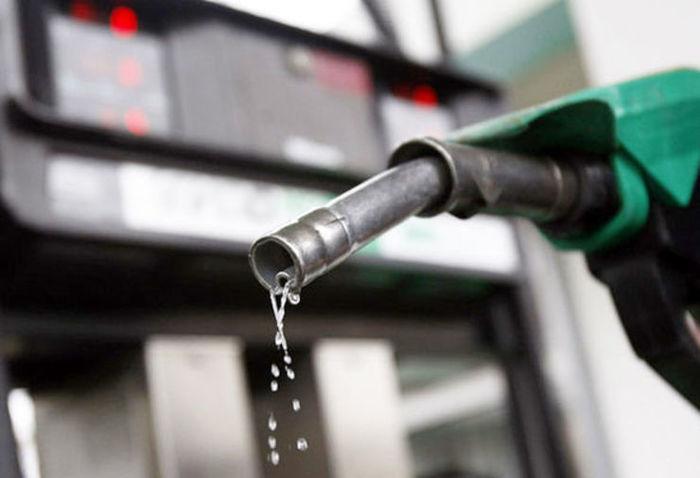 سهمیه بنزین