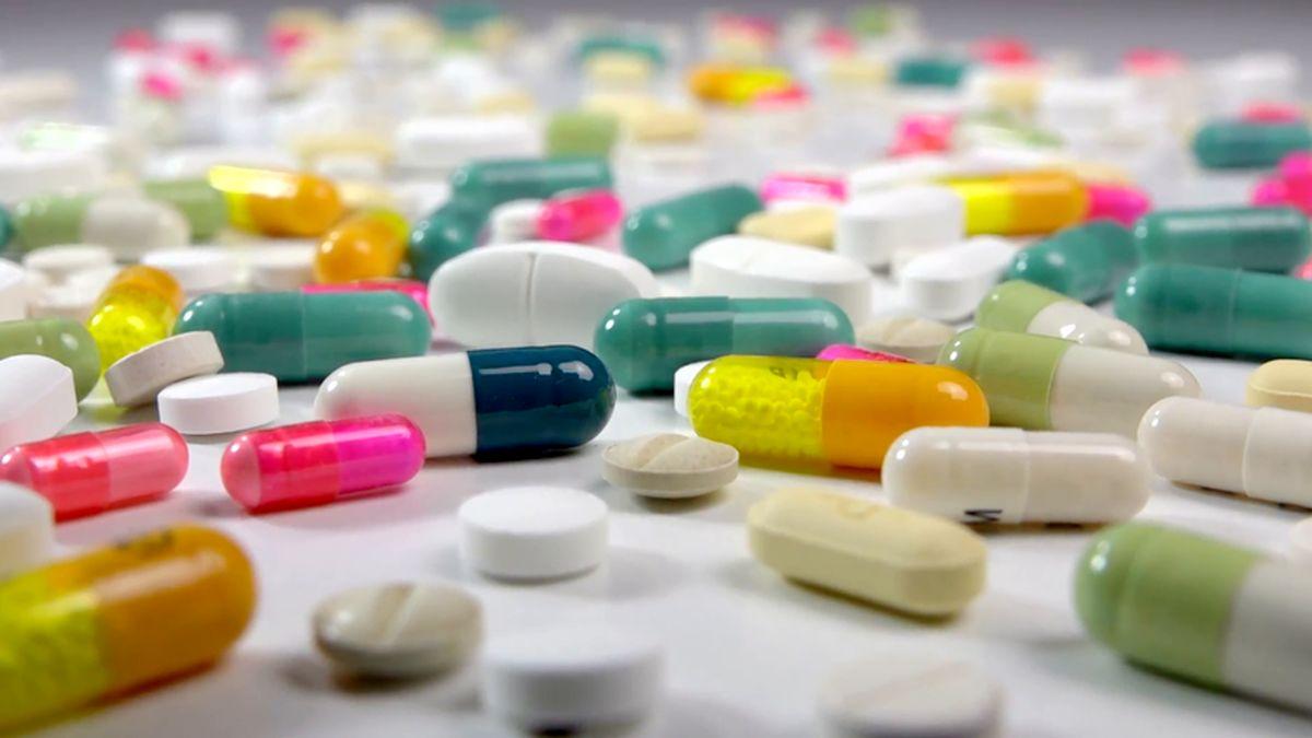 هشدار؛ این دارو احتمال بستری شدن بیماران کرونایی را افزایش میدهد