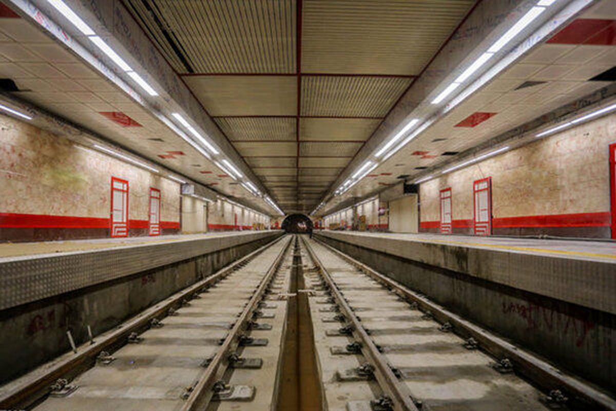 افزایش 25 درصدی بلیت مترو/ چرا بلیت مترو گران شد!