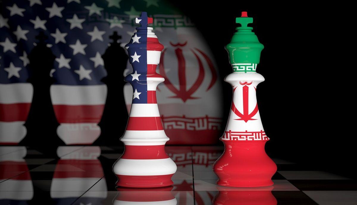 آمریکا در فکر فشار به ایران؟+ جزئیات