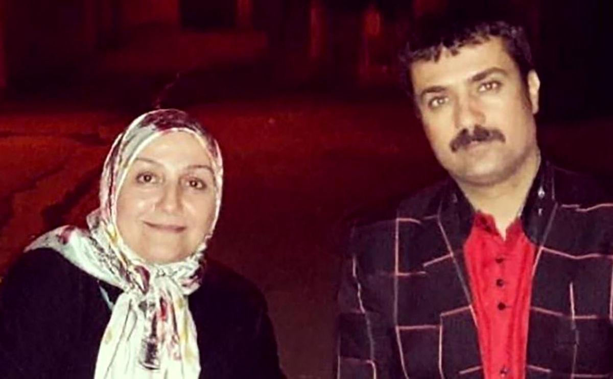 فوری / بازیگر سریال پایتخت درگذشت
