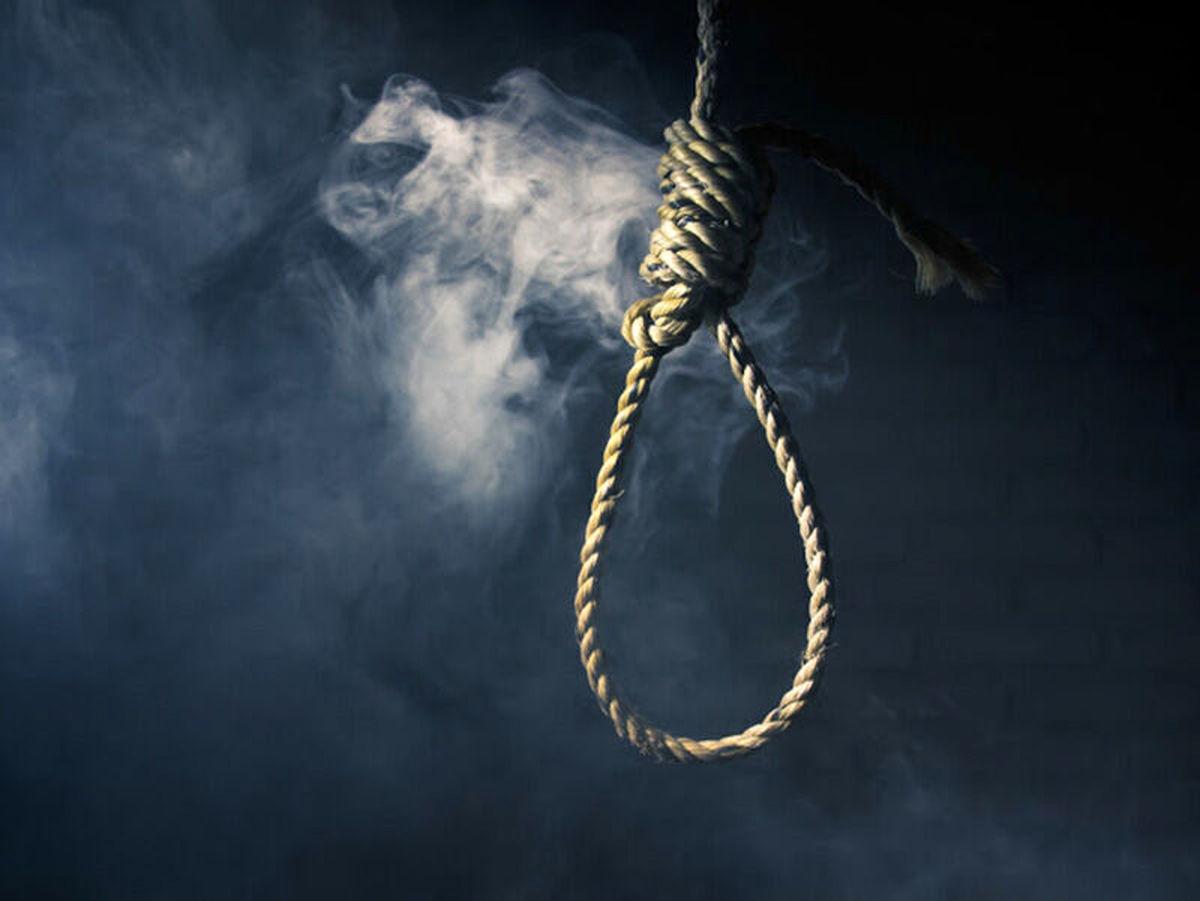 اعدام مهرداد در زندان رجایی شهر کرج؛ سحرگاه دیروز اجرا شد