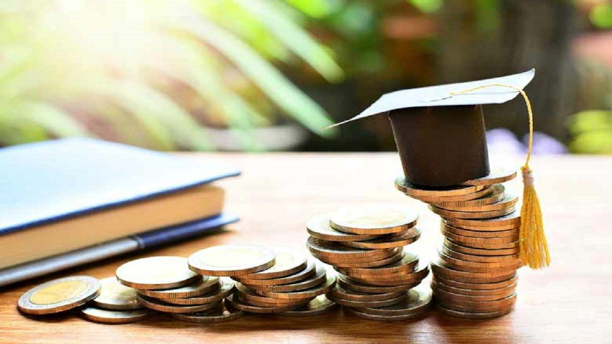 میزان وام های دانشجویی ۱۴۰۰ چقدر است؟
