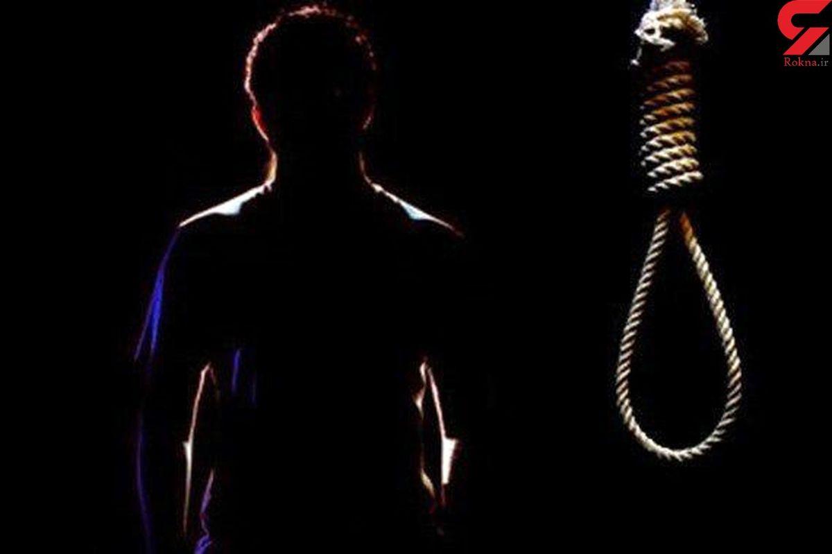 شمارش معکوس برای اعدام عرفان در اهواز