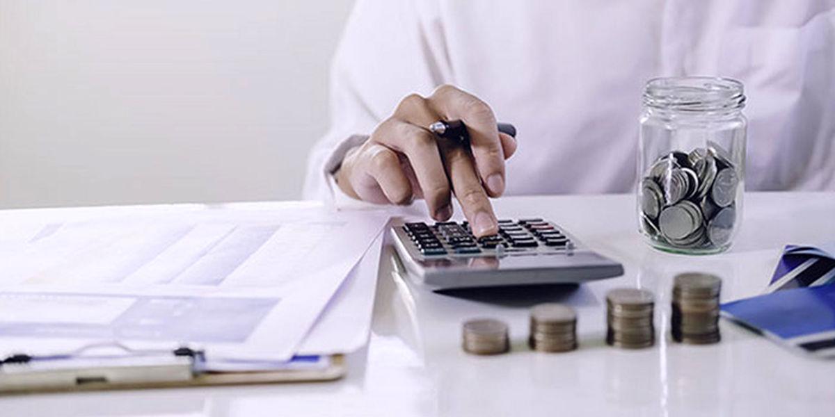 چه کسانی باید مالیات بر خانه را بپردازند؟