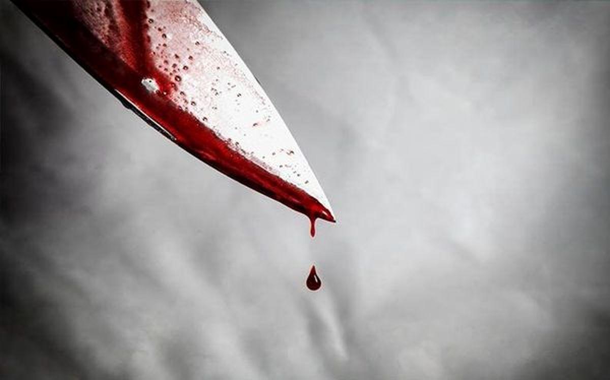 اخبار روز : جسد خونی مرد میانسال کنار پل پیدا شد/ ماجرای قتل چیست؟