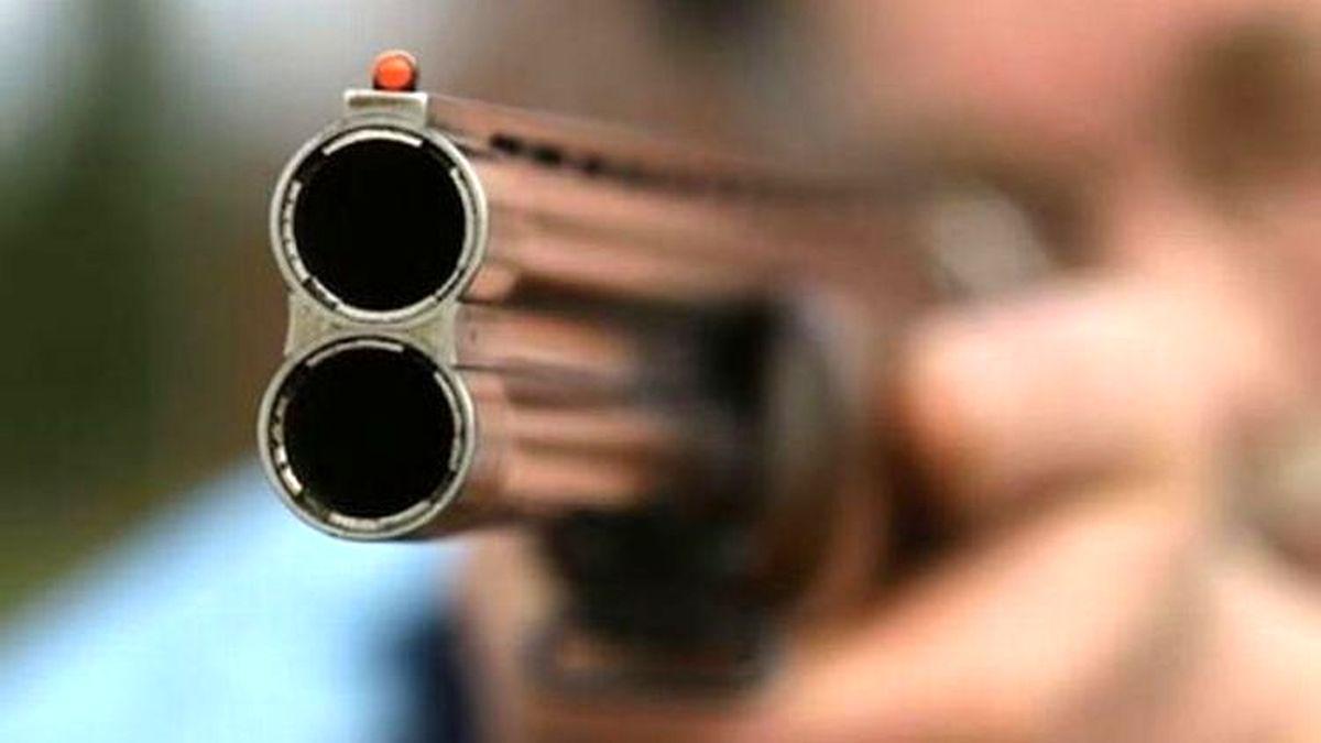 شلیک مرگبار پسر 19 ساله؛ قتل خونین در جشن عروسی زوج زاهدانی