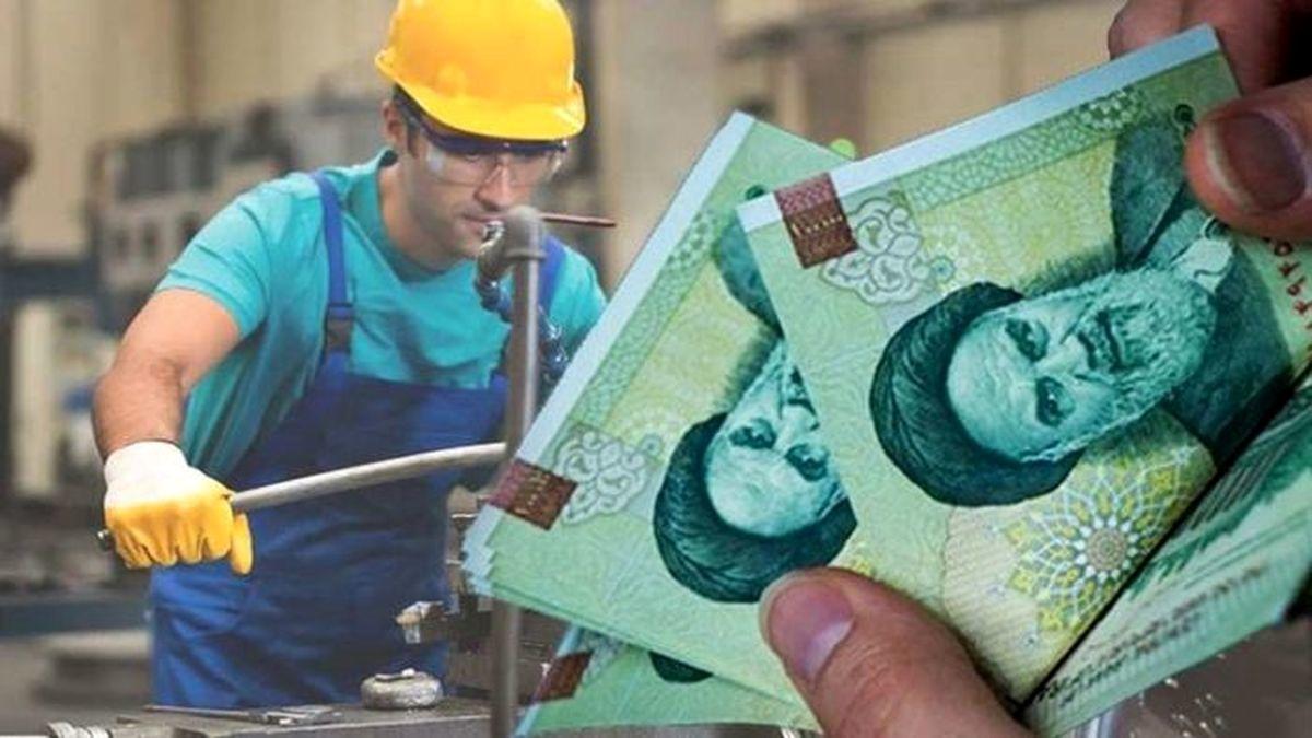 ورود دادستان بهارستان به تعویق حقوق کارگران