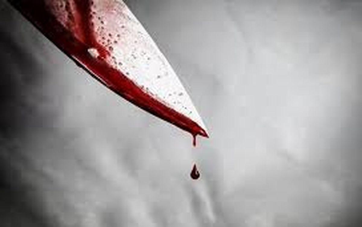 قتل هولناک دختر 12 ساله به دست پدرش/ سناریو دخترکشی تکرار شد!