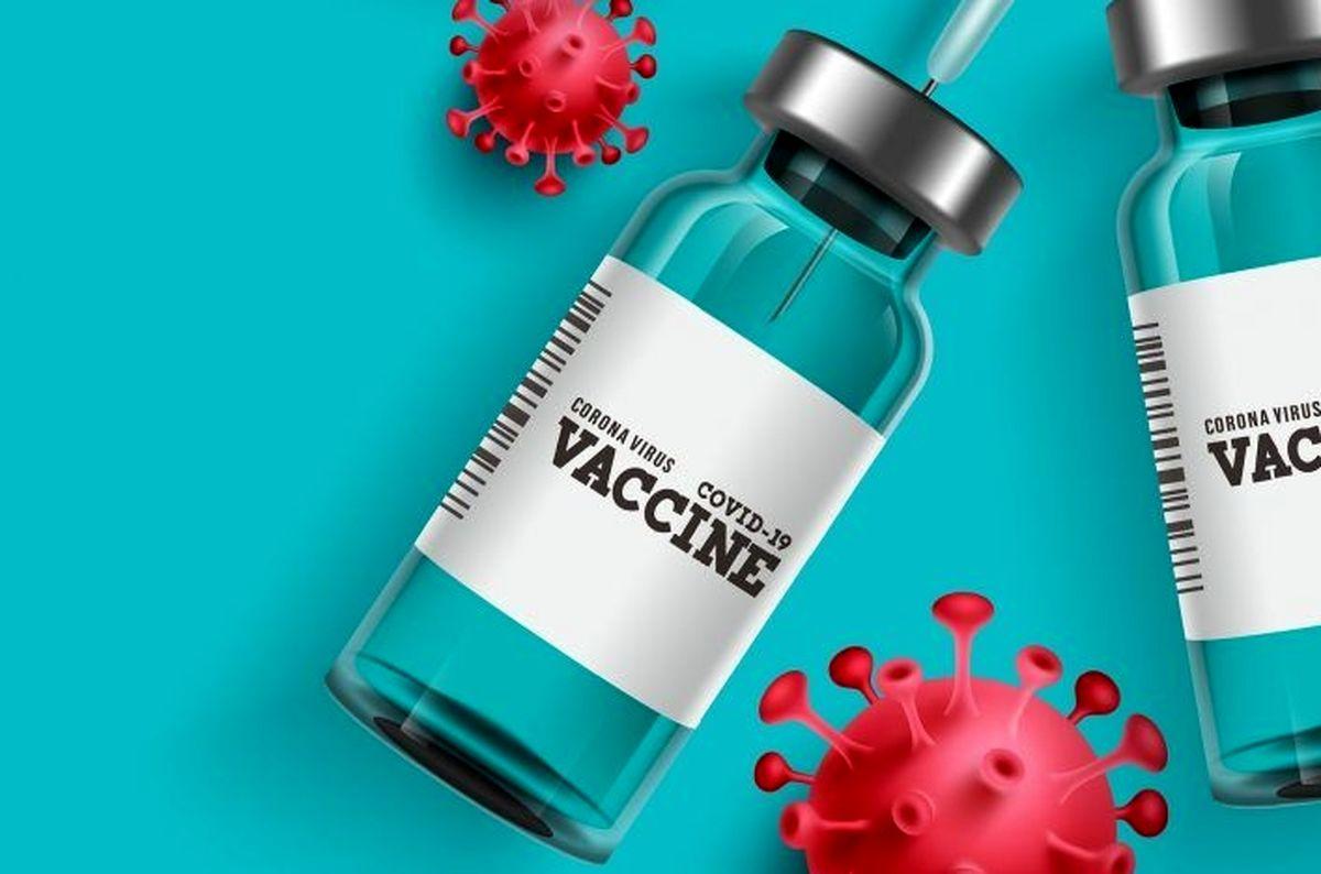 این واکسن کرونا 100 درصد ایمنی ایجاد می کند | جزئیات مهم