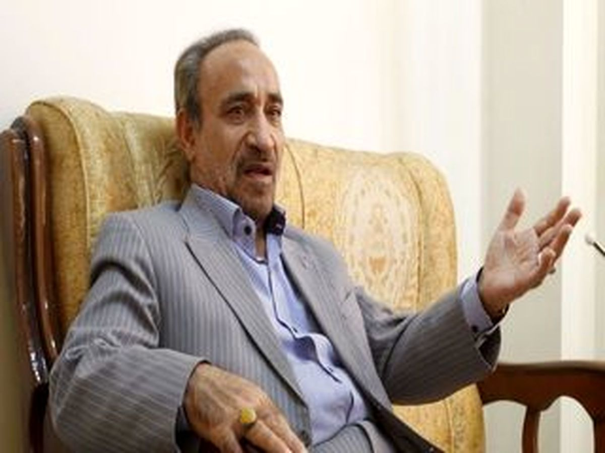 احمدینژاد در ۸ سال چه گلی به سر این ملت زد؟