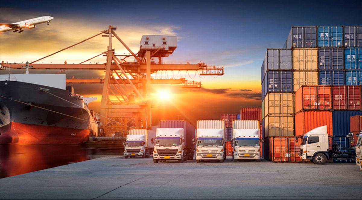 چگونه هزینه های حمل و نقل مرسوله را کاهش دهیم؟+8 راهکار بی نظیر