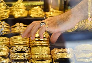 پیش بینی جدید قیمت طلا | طلا چقدر شد؟