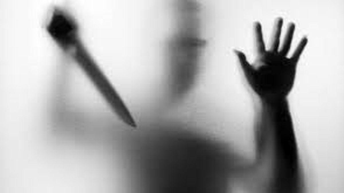 جنازه کودک گمشده پیدا شد/ قتل یا مرگ طبیعی ؟