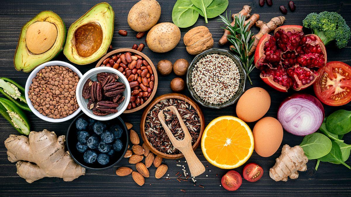 با این خوراکی ها منیزیم را تامین کنید+ جزئیات مهم