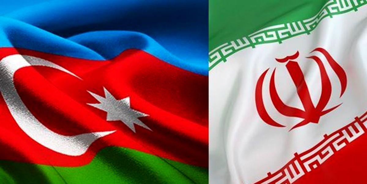 جزئیات عملیات خیبر میان ایران و آذربایجان لورفت