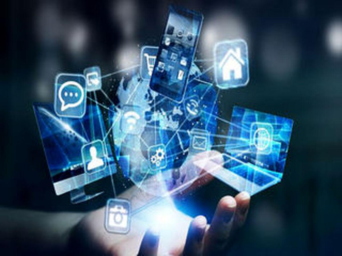 جزئیات بسته اینترنت انتخابات اعلام شد