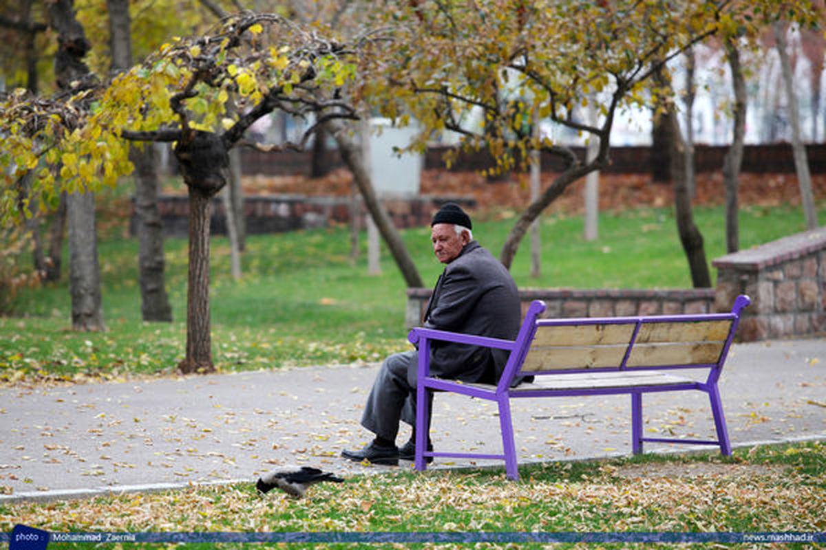 خبر خوش /حقوق بازنشستگان امروز پرداخت می شود