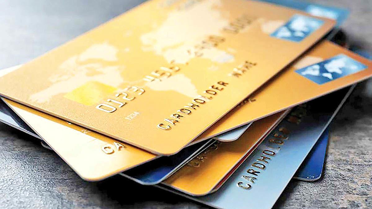 دولت جدید به این خانوارها کارت اعتباری می دهد / جزئیات مهم