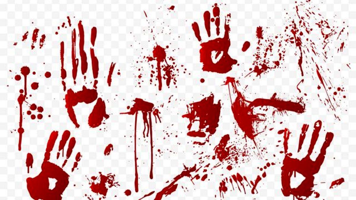 سیروس زیر شکنجه تاب نیاورد / فنس دزدی به قتل ختم شد