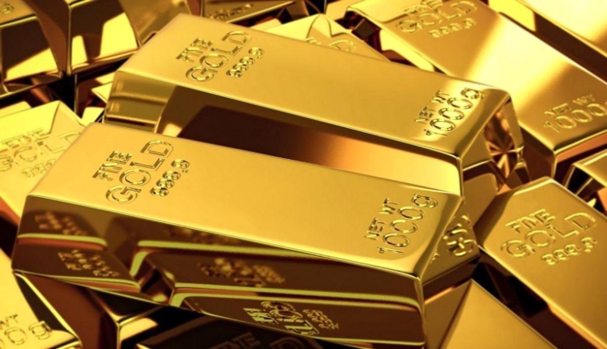 قیمت طلا ارزان شد/قیمت طلا امروز 16 تیر اعلام شد