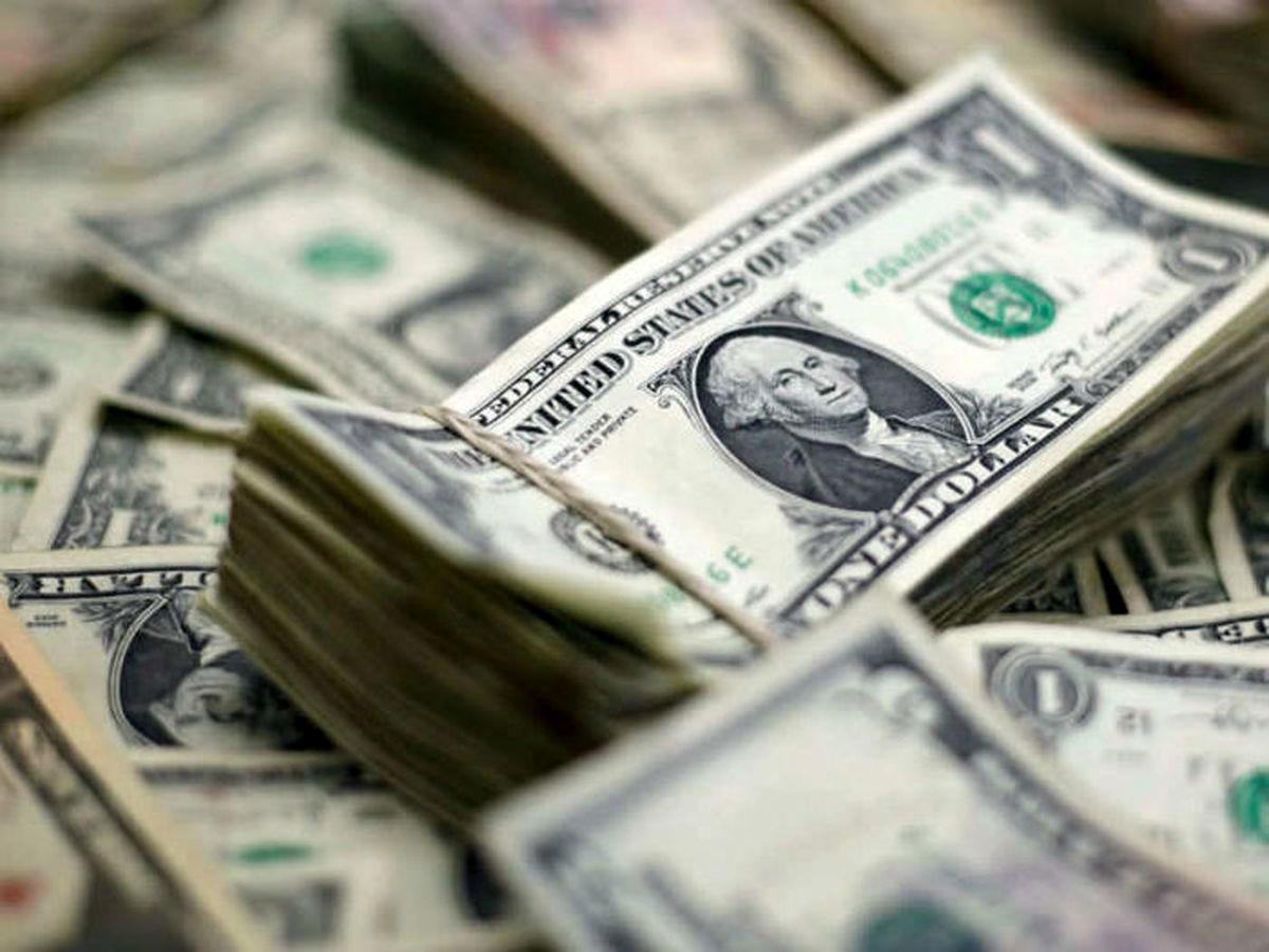 خبرهای جدید از پول های بلوکه شده ایران +جزئیات مهم