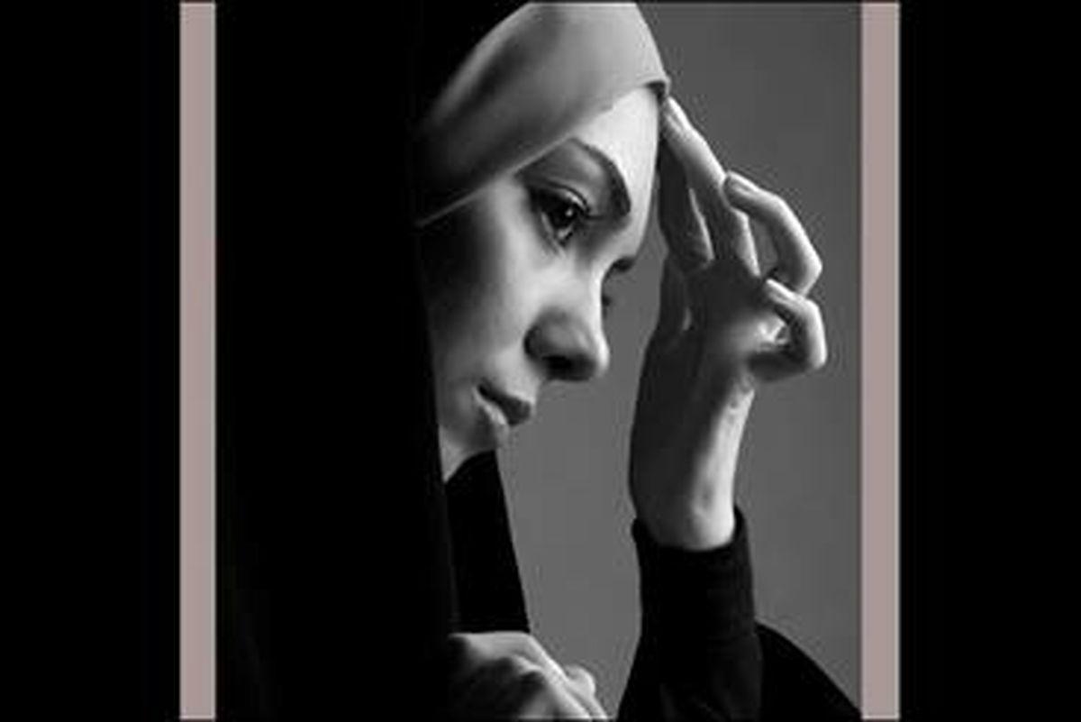 فوری: آزاده نامداری خودکشی کرد