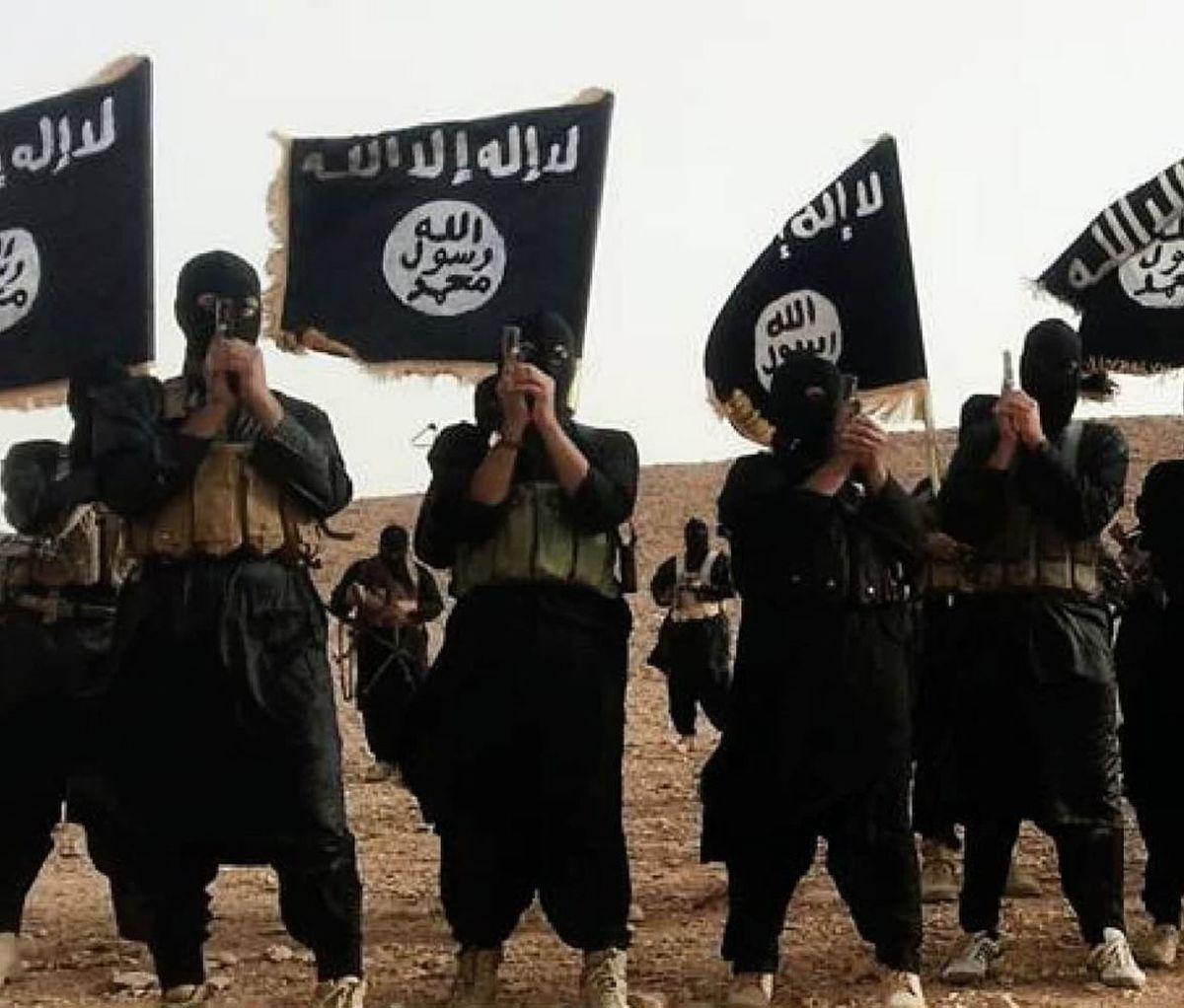 تهدید جدید داعش خراسان / داعش خراسان چه می خواهد؟
