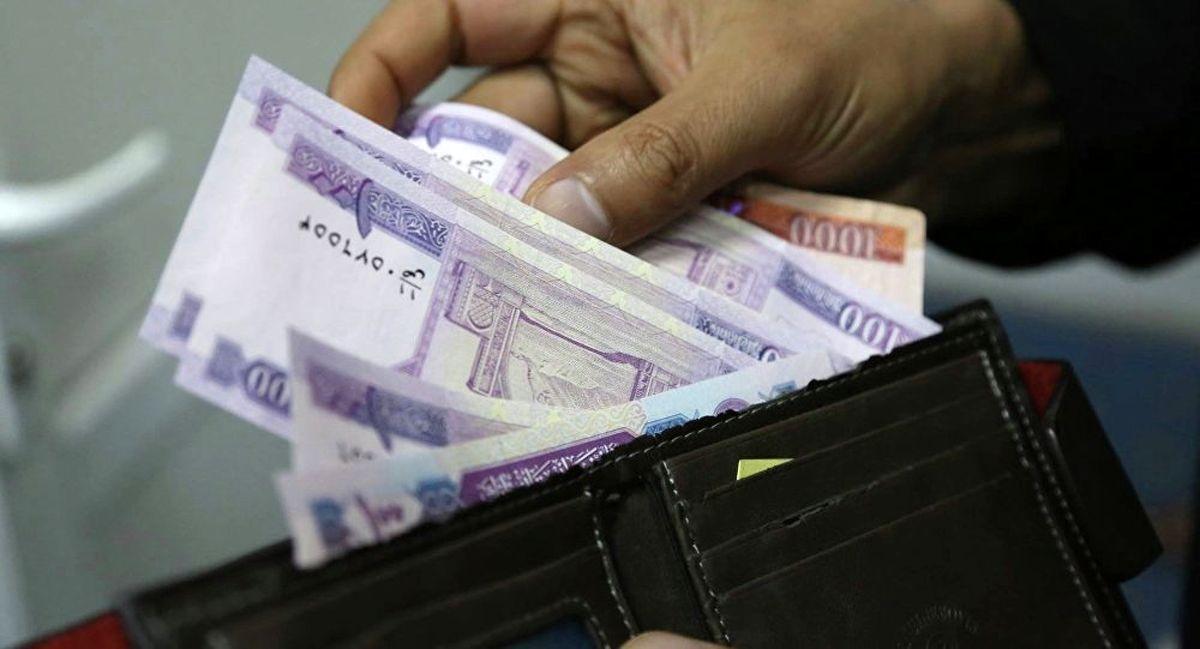 حقوق کارمندان 1400 افزایش می یابد / نرخ حقوق چقدر می شود؟