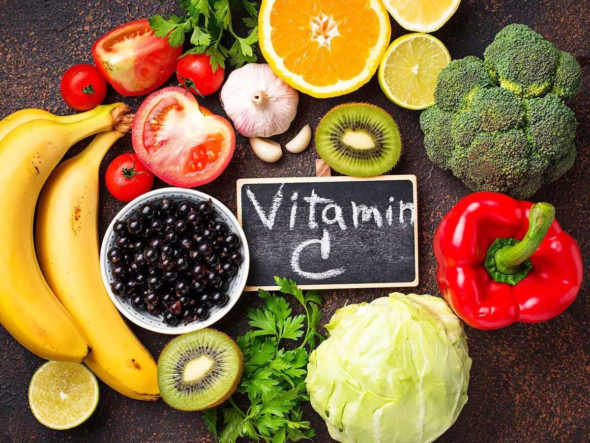 با ویتامین ها به جنگ کرونا بروید!+ جزئیات