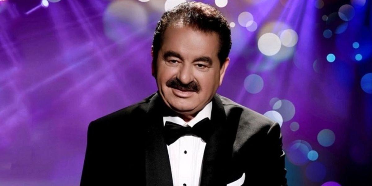 ابراهیم تاتلیس عاشق ایران است | حرف های ابراهیم تاتلیس در کنسرت جدیدش