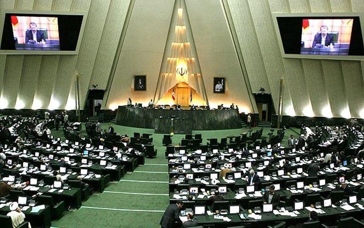 قرارداد ایران و چین پیشنهاد چه کسی بود؟