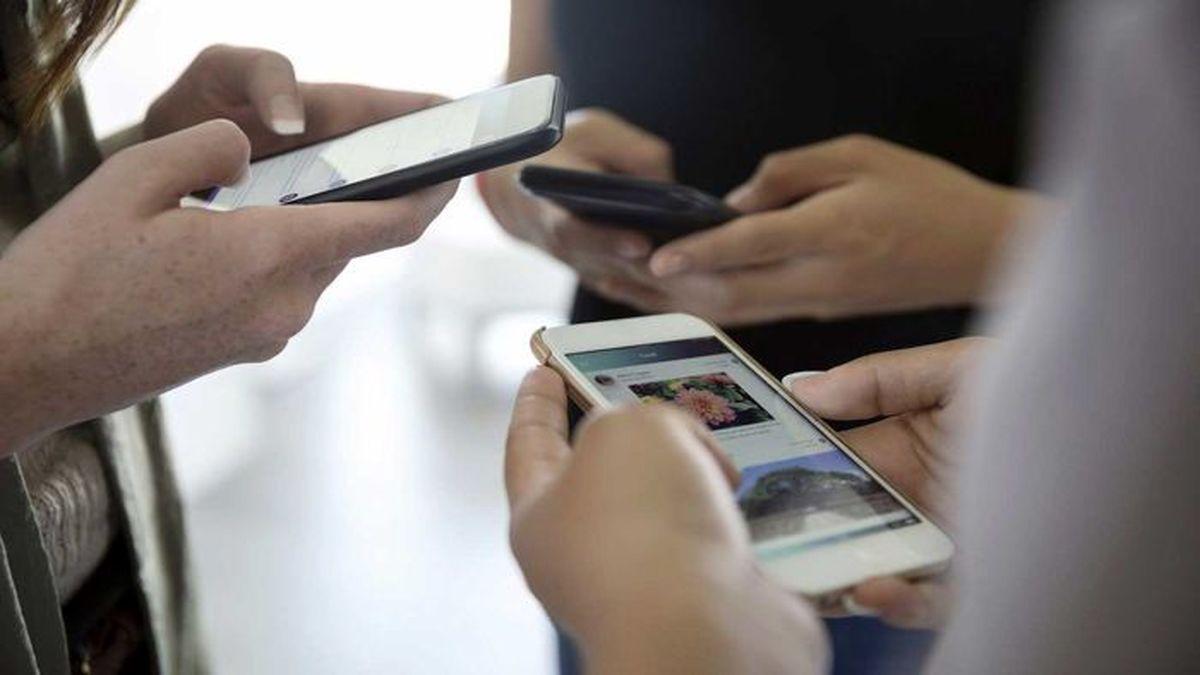 جزئیات جدید از اینترنت رایگان/ جاماندگان بخوانند