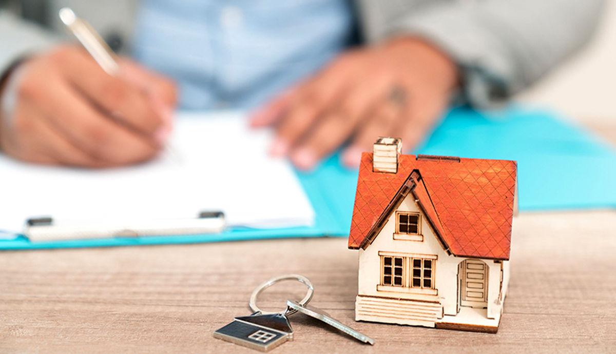 دولت به این افراد خانه رایگان می دهد   شرایط دریافت خانه رایگان