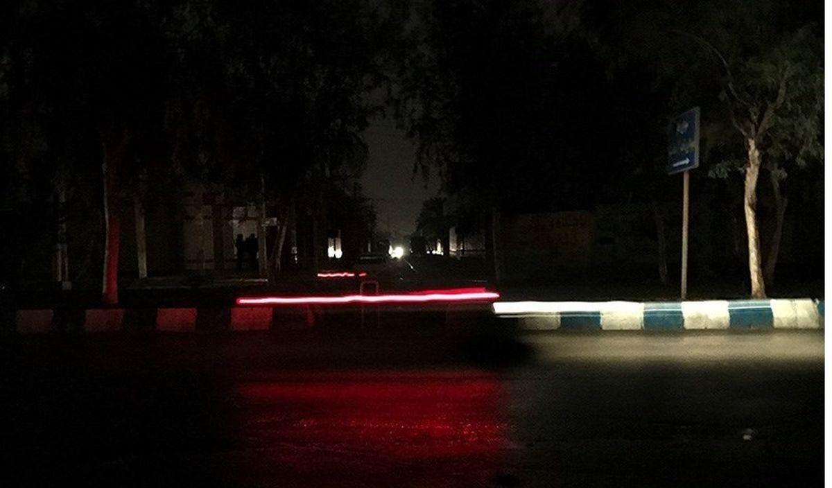 زمان دقیق قطعی برق در مناطق مختلف تهران و کرج اعلام شد
