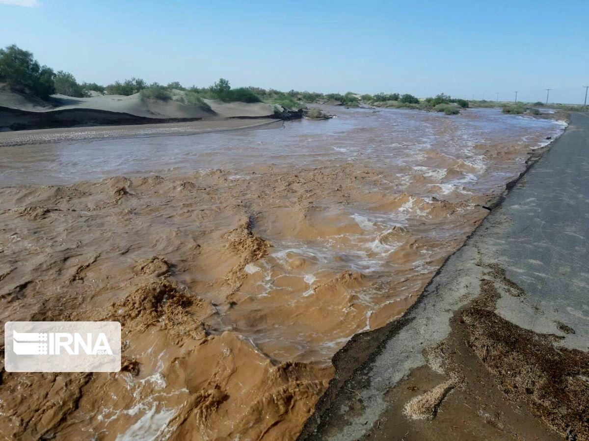 هشدار؛ سیلاب و سرمای ناگهانی در انتظار 9 استان