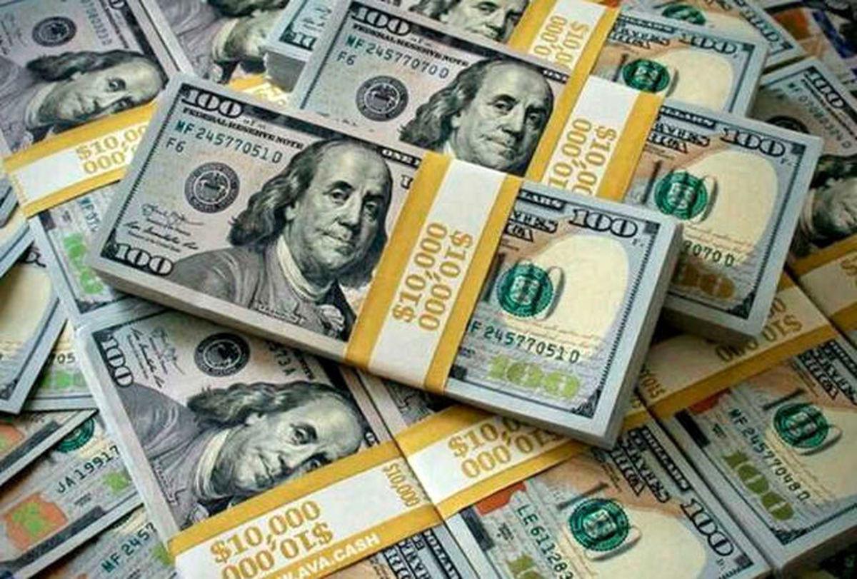قیمت جدید دلار همه را خوشحال کرد/ارزانی در راه است؟