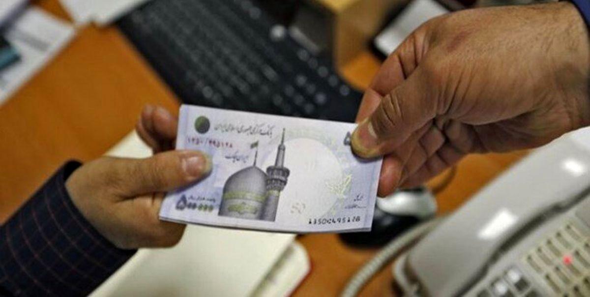 طرح جدید برای معیشت خانوارها؛ افزایش حقوق، یارانه یا سهام عدالت؟
