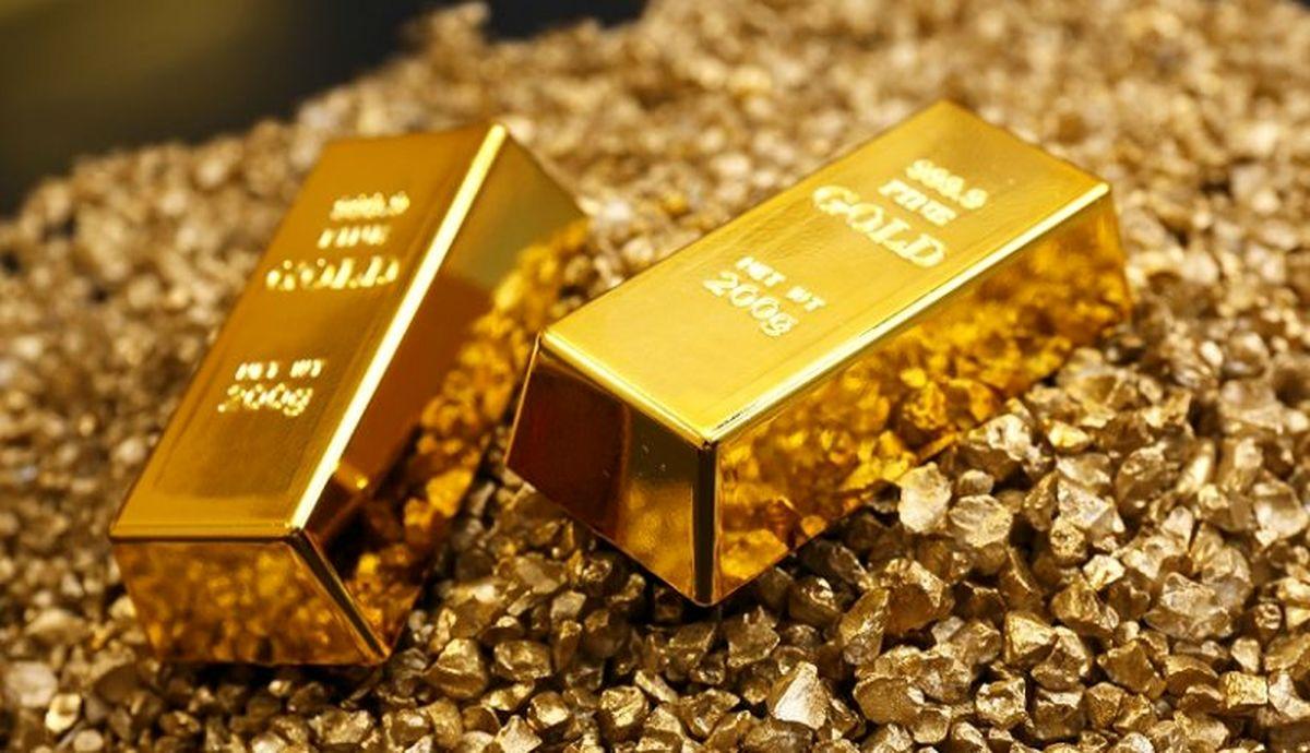 قیمت طلا، سکه، دلار و ارز در بازار امروز| طلا سقوط کرد