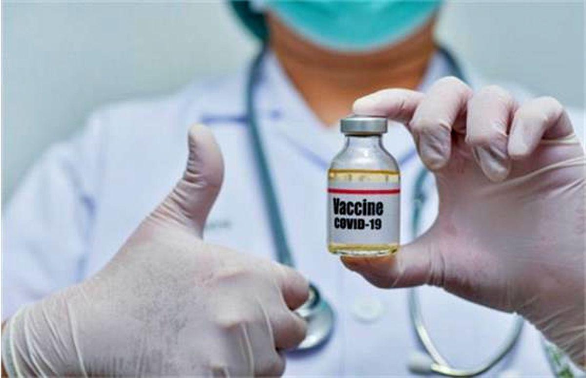 خبرمهم درباره نحوه خریدن واکسن کرونا +جزئیات مهم