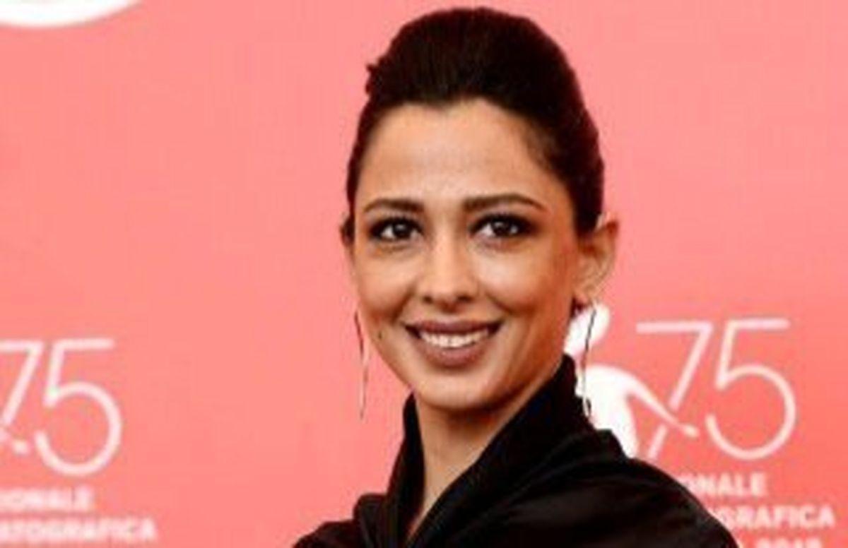 بازیگر معروف فلسطینی مجروح شد