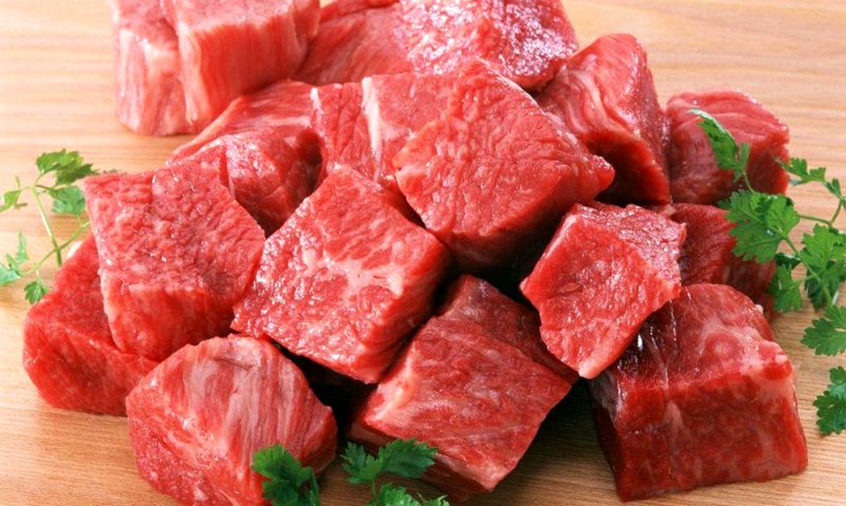 بازار گوشت در آستانه انفجار قیمت بی سابقه!