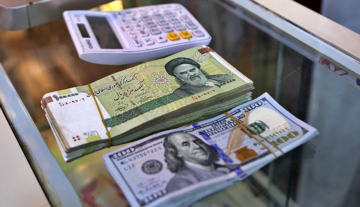 قیمت دلار بازار را سردرگم کرده | دلار امروز چقدر شد؟