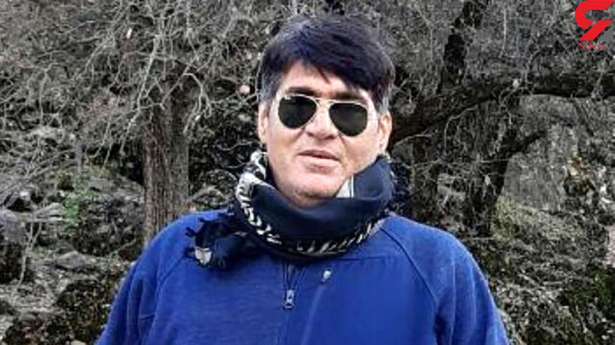 قهرمان وزنهبرداری آسیا درگذشت +عکس و علت فوت