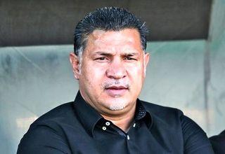 علی دایی: قصد بازگشت به فوتبال را ندارم