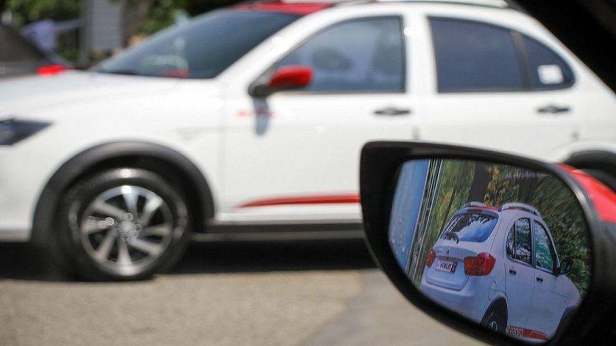 اوضاع بازار خودرو در شهریور؛ قیمت ها به کدام سمت میرود؟