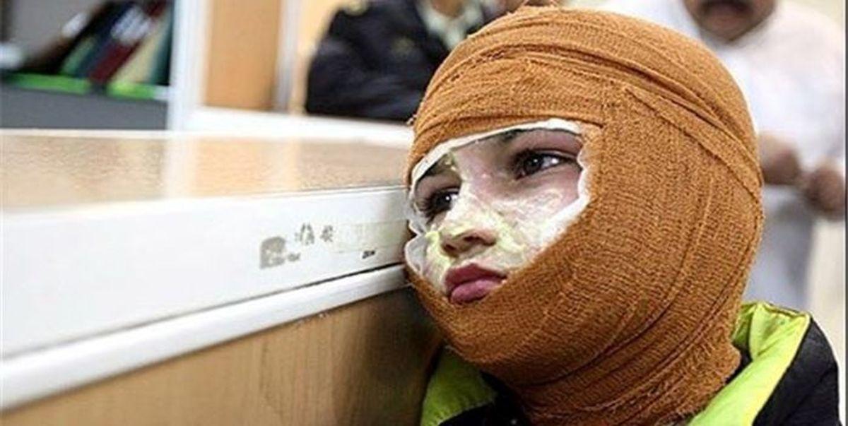 آخرین آمار فوتی ها و سوختگان چهارشنبه سوری +جزئیات
