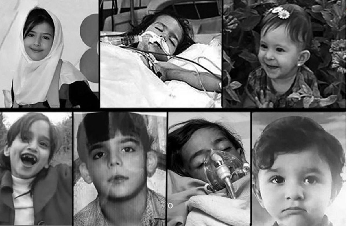 کودک آزاری وحشتناک در سبزوار + جزئیات دلخراش