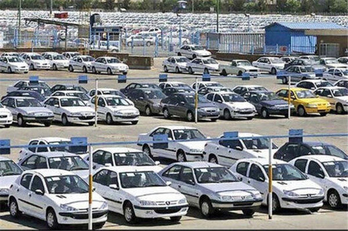 قیمت خودرو99 / پیس بینی جدید از قیمت خودرو + جدول قیمت