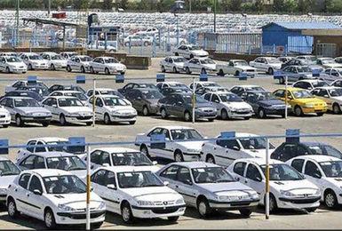 دولت رئیسی قیمت خودرو را متحول کرد   قیمت گذاری جدید افزایشی است؟